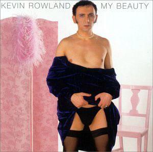 KevinRowland-MyBeauty