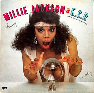 MillieJackson-ESP