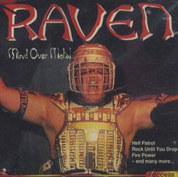 Raven-MindOverMetal