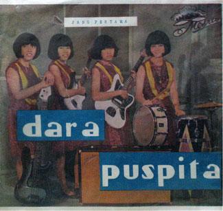 Dara-Puspita-1st
