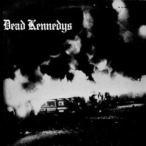 DeadKennedys-FreshFruit