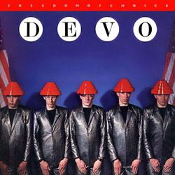 Devo-FreedomofChoice