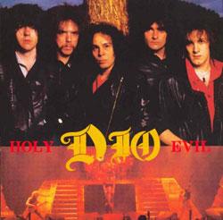Dio-HolyEvil