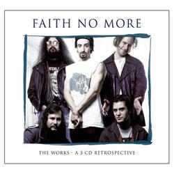 FaithNoMore-TheWorks