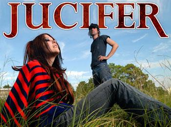 Jucifer