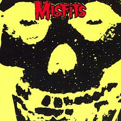 Misfits-resized