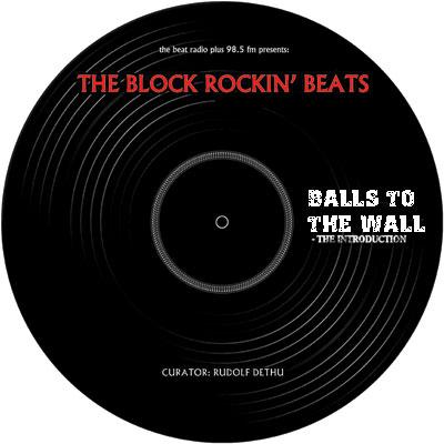TBRB-BallstotheWalls