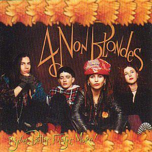4NonBlondes