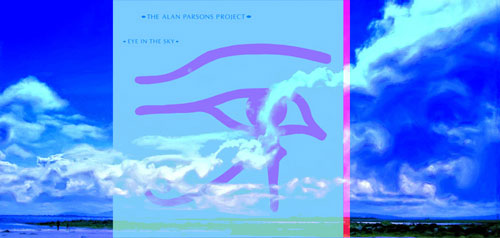 AlanParsonsProject-EyeintheSky