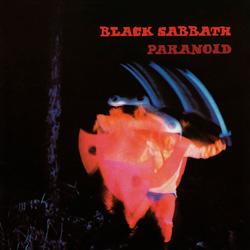 BlackSabbath-Paranoid