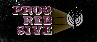Progrebsive-logo