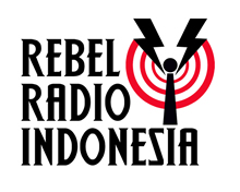 RRI-Logo