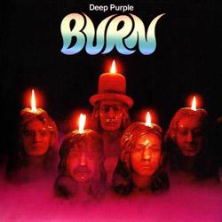 DeepPurple-Burn