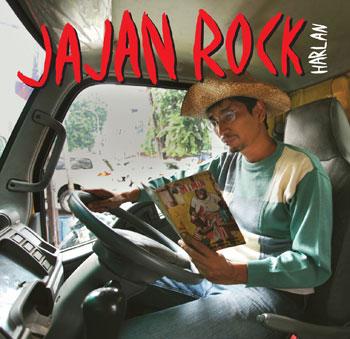 JajanRock