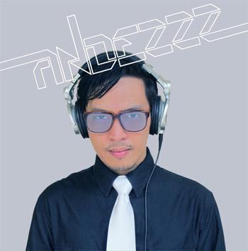 Andezzz-02
