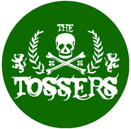 TheTossers-Logo-rszd