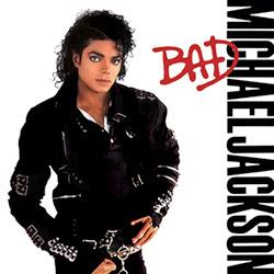 MichaelJackson-Bad