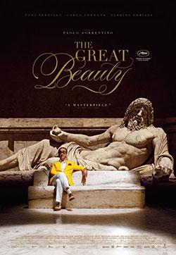 thegreatbeauty-poster