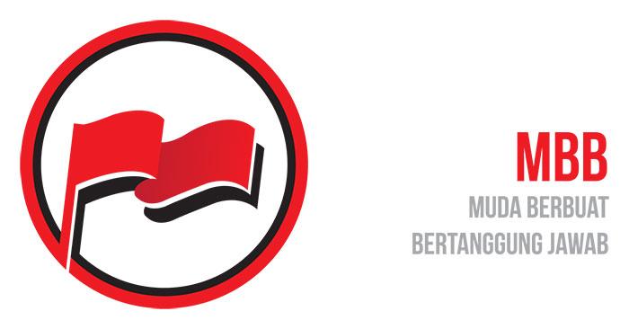 MBB-Logo-2