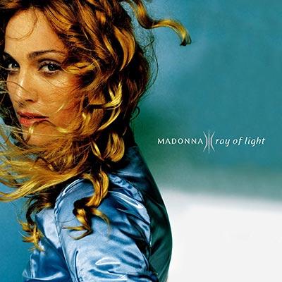 Madonnarayoflight