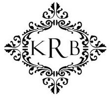 KRB-resized