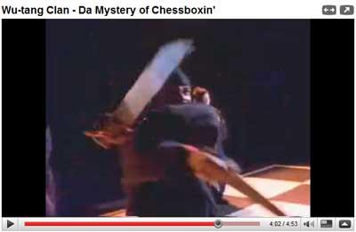 WuTangClan-DaMysteryofChessboxin