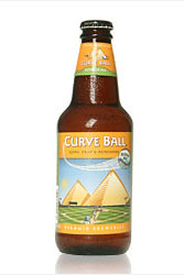 pyramid-curve-ball_h