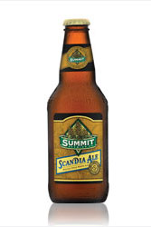 summit-scandia-ale_h