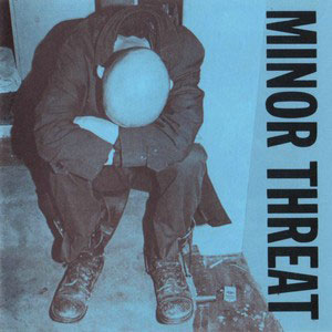 Minorthreat-CompleteDiscography