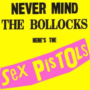 SexPistols-NeverMindtheBollocks