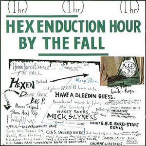 TheFall-HexEnductionHour