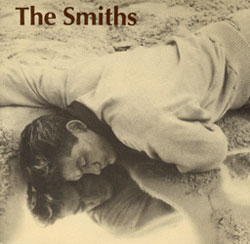 TheSmiths-ThisCharmingMan