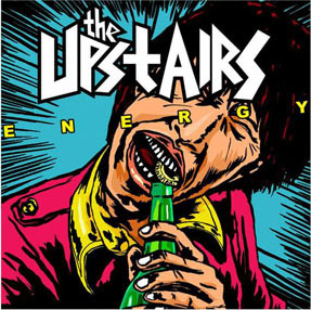 TheUpstairs