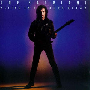 Joe_Satriani_Flying_in_a_Blue_Dream