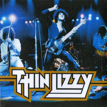 ThinLizzy-rszd