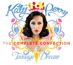KatyPerry-TeenageDream