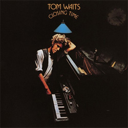 TomWaits-ClosingTime