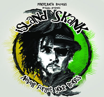 IslandSkanks-cover