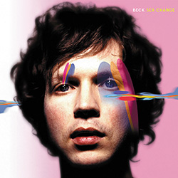 Beck-SeaChange