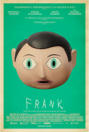 Frank-Movie-Poster-rszd