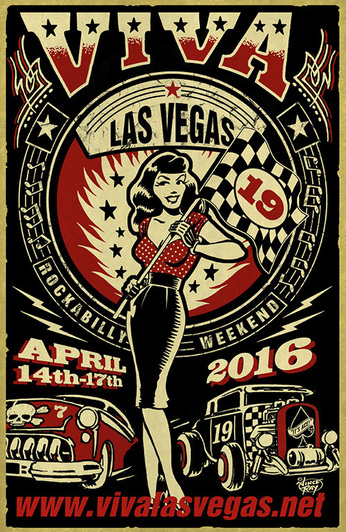 VLV2016-officialposter